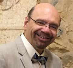 Dr. Assaad Mounzer