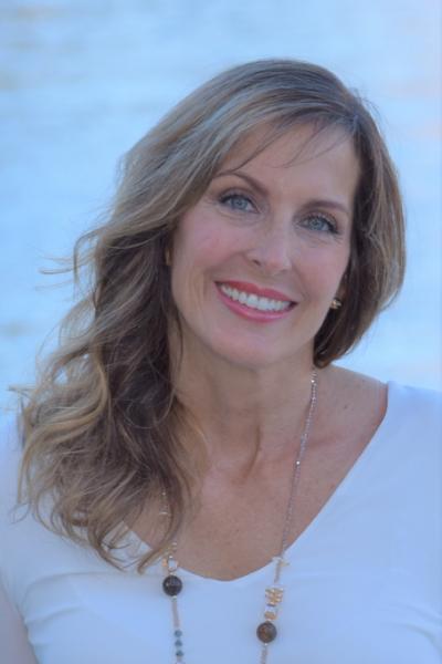 Dr. Leslie Wells